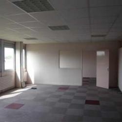 Location Bureau Senlis 2070 m²