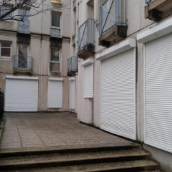 Location Bureau Rouen 1361 m²