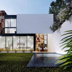 Maison  5 pièces + Terrain  300 m² Fontenay-sous-Bois