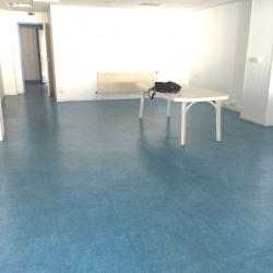 Vente Bureau Saint-Martin-le-Vinoux 171 m²