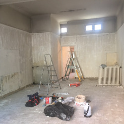 Location Local commercial Beauvais 78 m²