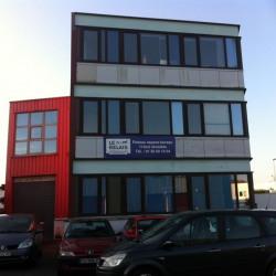 Location Bureau Carrières-sur-Seine 250 m²