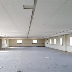 Vente Bureau Croissy-Beaubourg 458 m²