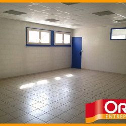 Vente Bureau Limoges 172 m²