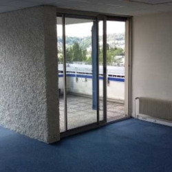 Location Bureau Palaiseau 516 m²