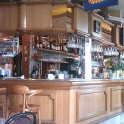 Fonds de commerce Café - Hôtel - Restaurant Paris 17ème