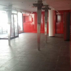 Vente Local commercial Le Kremlin-Bicêtre 198 m²