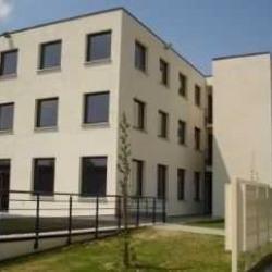 Location Bureau Brignais 70,1 m²