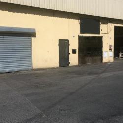 Location Local d'activités L'Union 207 m²