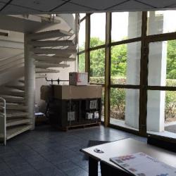 Vente Local d'activités Croissy-Beaubourg 6600 m²