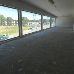 Location Local commercial Muret 250 m²