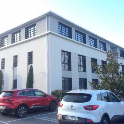 Location Bureau Aix-en-Provence 225 m²