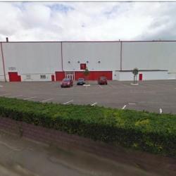 Location Local d'activités Maxéville 1239 m²