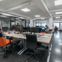 Location Bureau Paris 11ème 350 m²