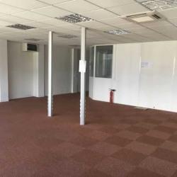 Vente Bureau Malakoff 216 m²
