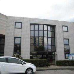 Vente Bureau Marseille 9ème 309 m²