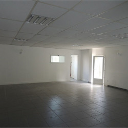 Vente Local commercial Lourdes (65100)