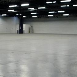 Location Entrepôt La Seyne-sur-Mer 3811 m²