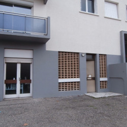 Location Local commercial Montauban 45 m²