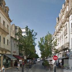 Cession de bail Local commercial Valence 60 m²