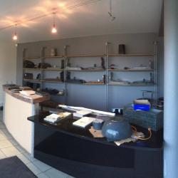 Location Local d'activités Montagnat 327,89 m²