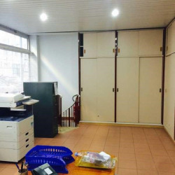 Vente Bureau Clichy 80 m²