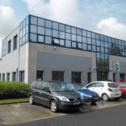 Vente Bureau Croissy-Beaubourg 454,82 m²