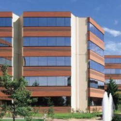 Location Bureau Blagnac 486 m²