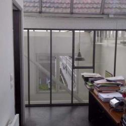 Location Bureau Saint-Denis 150 m²