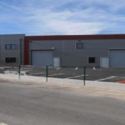 Location Entrepôt Corbières (04220)
