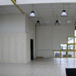Location Local commercial Boissy-sous-Saint-Yon 0