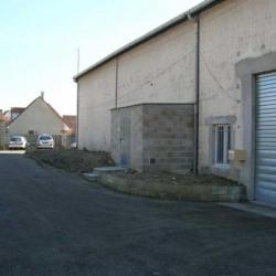 Location Local d'activités Persan 160 m²
