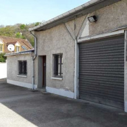 Vente Bureau Jouy-en-Josas 370 m²