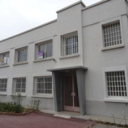Location Bureau Marseille 10ème (13010)
