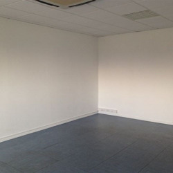 Location Bureau Anglet 34 m²