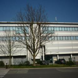 Location Entrepôt Créteil (94000)