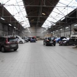 Location Local d'activités Lagny-sur-Marne (77400)
