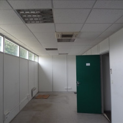 Location Local commercial Châteauroux 80 m²