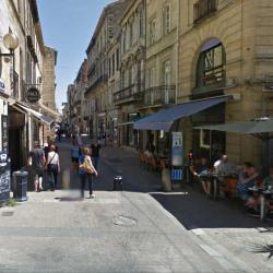Cession de bail Local commercial Bordeaux (33000)