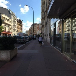 Cession de bail Local commercial Saint-Mandé 25 m²