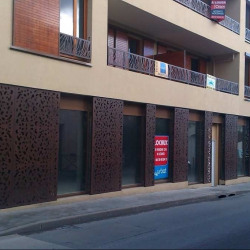 Vente Local commercial Castelnau-le-Lez (34170)