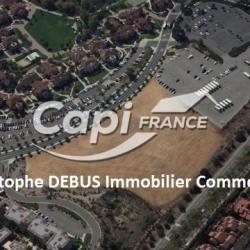 Vente Local commercial Bellerive-sur-Allier 100 m²