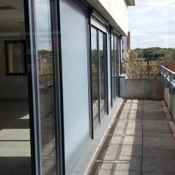 Vente Bureau Champs-sur-Marne 153 m²