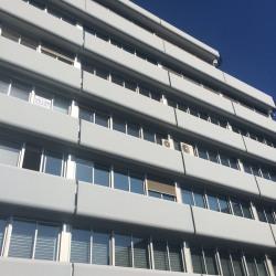 Vente Bureau Tassin-la-Demi-Lune 431 m²