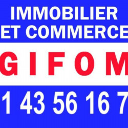 Vente Local commercial Antony (92160)