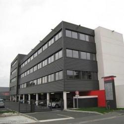 Vente Bureau Toulouse 219 m²