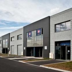Vente Local d'activités / Entrepôt Lieusaint