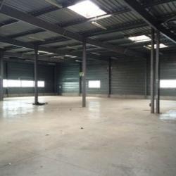 Location Local d'activités Champlan 800 m²