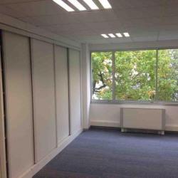 Location Bureau Mérignac 545 m²