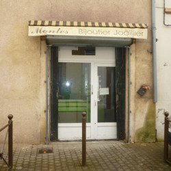 Vente Boutique Muret